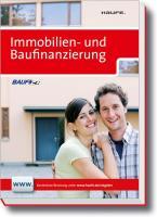 Immobilien- und Baufinanzierung.