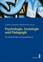 Psychologie, Soziologie und Pädagogik