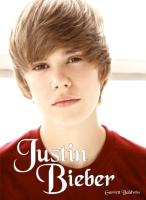 Justin Bieber: Die Biografie