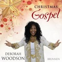 Christmas Gospels
