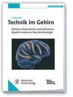 Technik im Gehirn