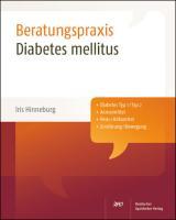 Diabetes mellitus (Beratungspraxis)