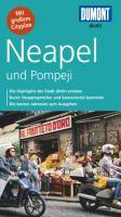 DuMont direkt Reiseführer Neapel und Pompeji