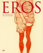 Eros in der Kunst der Moderne.