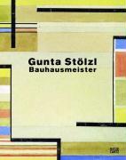 Gunta Stölzl: Bauhaus-Meister