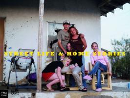 Streetlife and Homestories: Fotografien aus der Sammlung Goetz