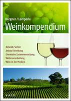 Weinkompendium