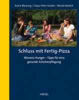 Schluss mit Fertig-Pizza