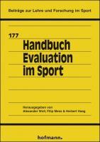 Handbuch Evaluation im Sport
