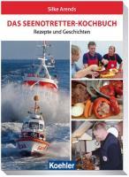 Das Seenotretterkochbuch