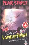 Lampenfieber (Fear Street)