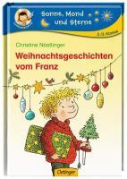 Weihnachtsgeschichten vom Franz (Sonne, Mond und Sterne)