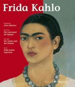 Living art frida kahlo (du)
