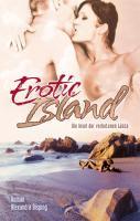 Erotic Island: Die Insel der verbotenen Lüste