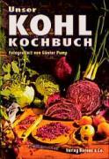 Unser Kohlkochbuch