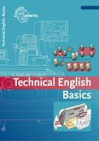 Technical English. Basics