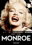 Marilyn Monroe (Icons Series)