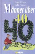 Männer über Vierzig (40)