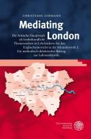 Mediating London