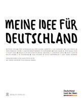 Meine Idee für Deutschland