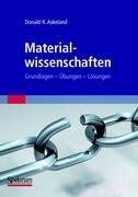Materialwissenschaften