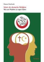 Islam als deutsche Religion