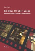 Die Bilder der Killer-Spieler