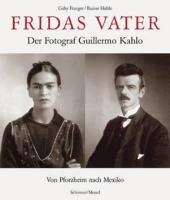 Fridas Vater