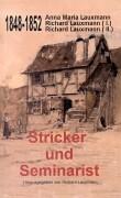 Stricker und Seminarist
