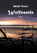 Wolfsseele - Thorin, Merith