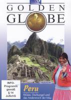 Peru. Golden Globe