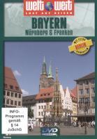 Bayern: Nürnberg & Franken