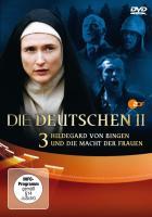 Die Deutschen - Staffel II 03