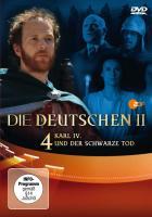 Die Deutschen - Staffel II 04