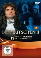 Die Deutschen - Staffel II 06