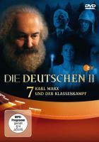 Die Deutschen - Staffel II 07