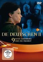 Die Deutschen - Staffel II 09