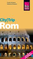 CityTrip Rom