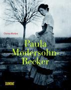 Paula Modersohn-Becker: Leben und Werk