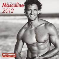 Masculine 2012