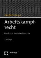 Arbeitskampfrecht: Handbuch für die Rechtspraxis: Germany in Soviet Policy from Stalin to Gorbachev: An Analysis Based on New Archival Evidence, ... (Internationale Politik Und Sicherheit)