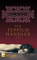 Der Teppichhändler: 5 Sterne Edition