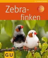 Zebrafinken