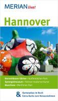Hannover: Herrenhäuser Gärten: Kurfürstlicher Park. Sprengelmuseum: Heimat moderner Kunst. Maschsee: Maritimes Flair