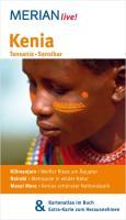 Kenia / Tansania / Sansibar: Kilimanjaro: Weißer Riese am Äquator. Nairobi: Metropole in wilder Natur. Masai Mara: Kenias schönster Nationalpark