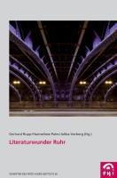 Literaturwunder Ruhr