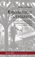 Kybernetische Szenografie