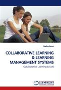 COLLABORATIVE LEARNING - Cavus, Nadire