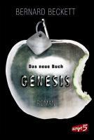 Beckett, B: Das neue Buch Genesis