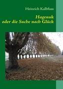 Hagenuk